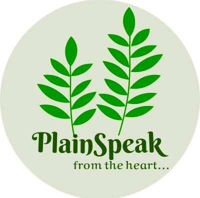 PlainSpeak