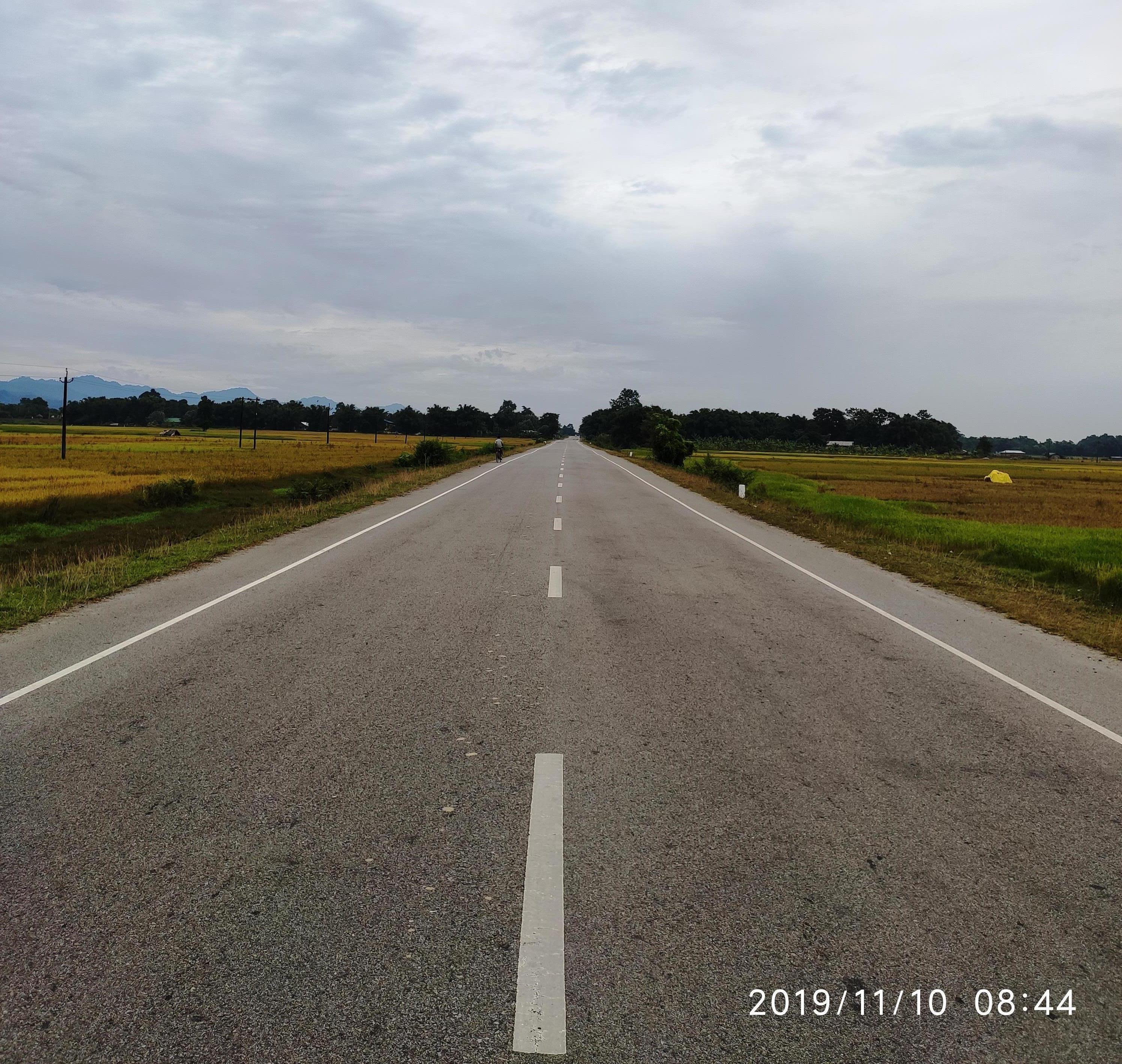 road-2-6